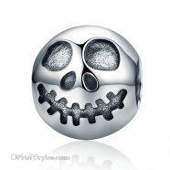 Halloween Jacks Bracelet Charm BA533486CH