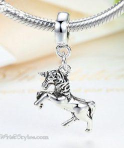 Unicorn Pendant BA262893PE 3